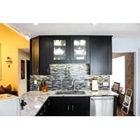 Beli Meja Granit Putih Meja Granit Viscon White Ex India Meja Dapur Meja Kitchen Meja Wastafel Meja Bar Meja Pantry Meja Counter Meja Rias Meja Roti 4