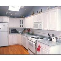Distributor Meja Granit Putih Meja Granit Viscon White Ex India Meja Dapur Meja Kitchen Meja Wastafel Meja Bar Meja Pantry Meja Counter Meja Rias Meja Roti 3