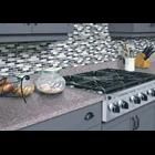 Meja Granit Coklat Meja Granit Deborah Brown Meja Dapur Meja Kitchen Meja Wastafel Meja Bar Meja Pantry Meja Counter Meja Rias Meja Roti 4