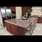 Meja Granit Coklat Meja Granit Deborah Brown Meja Dapur Meja Kitchen Meja Wastafel Meja Bar Meja Pantry Meja Counter Meja Rias Meja Roti 6