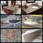 Meja Granit Coklat Meja Granit Deborah Brown Meja Dapur Meja Kitchen Meja Wastafel Meja Bar Meja Pantry Meja Counter Meja Rias Meja Roti 1