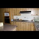 Meja Granit Coklat Meja Granit Deborah Brown Meja Dapur Meja Kitchen Meja Wastafel Meja Bar Meja Pantry Meja Counter Meja Rias Meja Roti 5
