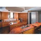Meja Granit Merah Meja Granit RedMulticolor Ex India Meja Dapur Meja Kitchen Meja Wastafel Meja Bar Meja Pantry Meja Counter Meja Rias 10