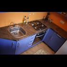 Meja Granit Merah Meja Granit RedMulticolor Ex India Meja Dapur Meja Kitchen Meja Wastafel Meja Bar Meja Pantry Meja Counter Meja Rias 2