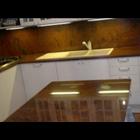 Meja Granit Merah Meja Granit RedMulticolor Ex India Meja Dapur Meja Kitchen Meja Wastafel Meja Bar Meja Pantry Meja Counter Meja Rias 3