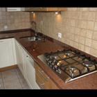 Meja Granit Merah Meja Granit RedMulticolor Ex India Meja Dapur Meja Kitchen Meja Wastafel Meja Bar Meja Pantry Meja Counter Meja Rias 6