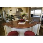 Meja Granit Merah Meja Granit RedMulticolor Ex India Meja Dapur Meja Kitchen Meja Wastafel Meja Bar Meja Pantry Meja Counter Meja Rias 9