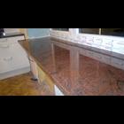 Meja Granit Merah Meja Granit RedMulticolor Ex India Meja Dapur Meja Kitchen Meja Wastafel Meja Bar Meja Pantry Meja Counter Meja Rias 5
