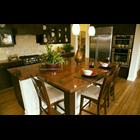 Meja Granit Merah Meja Granit RedMulticolor Ex India Meja Dapur Meja Kitchen Meja Wastafel Meja Bar Meja Pantry Meja Counter Meja Rias 4