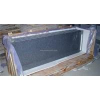 Distributor Meja Granit Abu Meja Dapur Kitchen Wastafel Bar Pantry Counter 3