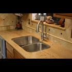 Meja Travertine Untuk Dapur Meja Kitchen Meja Wastafel Meja Bar Meja Pantry Meja Counter Dll 4