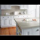 Meja Travertine Untuk Dapur Meja Kitchen Meja Wastafel Meja Bar Meja Pantry Meja Counter Dll 9