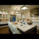Meja Travertine Untuk Dapur Meja Kitchen Meja Wastafel Meja Bar Meja Pantry Meja Counter Dll 6