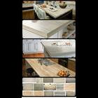 Meja Travertine Untuk Dapur Meja Kitchen Meja Wastafel Meja Bar Meja Pantry Meja Counter Dll 10