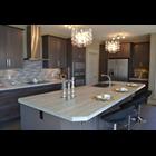 Meja Travertine Untuk Dapur Meja Kitchen Meja Wastafel Meja Bar Meja Pantry Meja Counter Dll 3