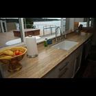 Meja Travertine Untuk Dapur Meja Kitchen Meja Wastafel Meja Bar Meja Pantry Meja Counter Dll 5