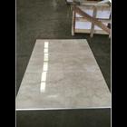 Marmer Ujung Pandang Marmer Cream Uk 60x60 Cm & Slab 4