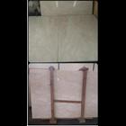Marmer Ujung Pandang Marmer Cream Uk 60x60 Cm & Slab 3