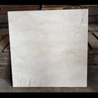 Marmer Ujung Pandang Marmer Cream Uk 60x60 Cm & Slab 2