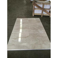 Distributor Marmer Ujung Pandang Marmer Cream Uk 60x60 Cm & Slab 3