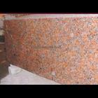 Meja Granit Orange Meja Granit Agypt Red Meja Dapur Meja Kitchen Meja Wastafel Meja Bar Meja Pantry Meja Counter Meja Rias Meja Roti 3