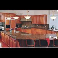 Distributor Meja Granit Coklat Meja Granit Tanbrown Granit India Meja Dapur Meja Kitchen Meja Wastafel Meja Bar Meja Pantry Meja Counter Meja Rias Meja Roti 3