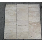 Travertine Uk 15x30 & 20x30 cm Marmer Travertine Crema Import Italy 2