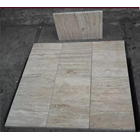 Travertine Uk 15x30 & 20x30 cm Marmer Travertine Crema Import Italy 3