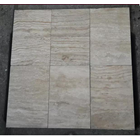Travertine Uk 15x30 & 20x30 cm Marmer Travertine Crema Import Italy 1