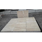 Travertine Uk 15x30 & 20x30 cm Marmer Travertine Crema Import Italy 4