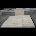 Travertine Uk 15x30 & 20x30 cm Marmer Travertine Crema Import Italy 4