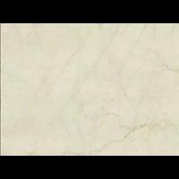 Marmer Cream Marmer Botticino Marmer Cream Import Slab Murah 5