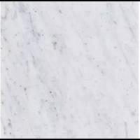 Marmer Carrara Uk 15x30-20x30-30x30-30x60 Cm Marmer Putih Import Italy-Cuci Gudang Murah 5