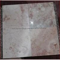 Beli Marmer Ujung Pandang MIX Ukuran 20x40-30x30-30x60-40x40-40x60 Cm-Cuci Gudang 4