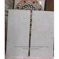 Marmer Ujung Pandang MIX Ukuran 20x40-30x30-30x60-40x40-40x60 Cm-Cuci Gudang 1