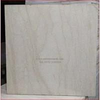 Distributor Marmer Ujung Pandang MIX Ukuran 20x40-30x30-30x60-40x40-40x60 Cm-Cuci Gudang 3