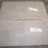 Marmer Ujung Pandang MIX Ukuran 20x40-30x30-30x60-40x40-40x60 Cm-Cuci Gudang Murah 5