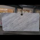 Marmer Volakas Marmer White Marmer Putih Import Slab 4