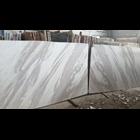 Marmer Volakas Marmer White Marmer Putih Import Slab 3
