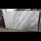 Marmer Volakas Marmer White Marmer Putih Import Slab 2