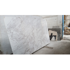 Marmer Volakas Marmer White Marmer Putih Import Slab 6