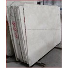 Marmer Ujung Pandang Marmer Makasar Cream Light Marmer Lokal-Slab 3