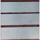 Marmer Cream Light Uk 15x60-30x30-30x60 Cm Marmer Putih Marmer Import 4