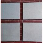 Marmer Cream Light Uk 15x60-30x30-30x60 Cm Marmer Putih Marmer Import 2