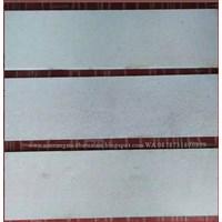 Beli Marmer Cream Light Uk 15x60-30x30-30x60 Cm Marmer Putih Marmer Import 4