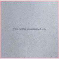 Jual Marmer Cream Light Uk 15x60-30x30-30x60 Cm Marmer Putih Marmer Import