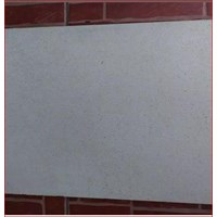 Marmer Cream Light Uk 15x60-30x30-30x60 Cm Marmer Putih Marmer Import Murah 5