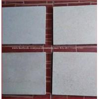 Jual Marmer Cream Light Uk 15x60-30x30-30x60 Cm Marmer Putih Marmer Import 2