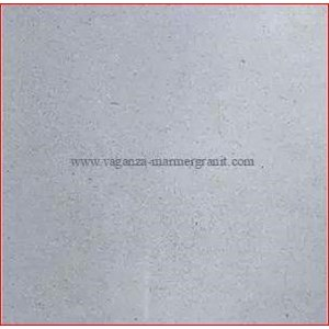 Marmer Cream Light Uk 15x60-30x30-30x60 Cm Marmer Putih Marmer Import