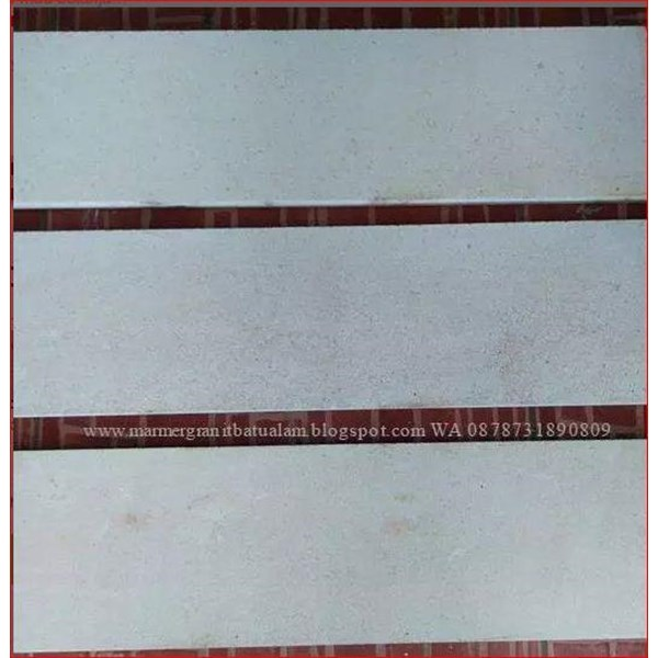 Marble Cream Light Uk 15x60-30x30-30x60 Cm Marble Cream White Marble Import